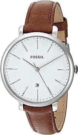 Fossil - Jacqueline - ES4368