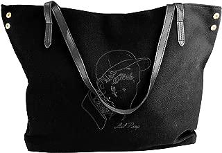 Lil Peep Women Shoulder Bag,shoulder Bag For Women
