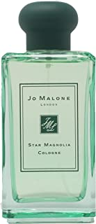 JO MALONE LONDON Star Magnolia Cologne Limited Edition 100 mL (2019 limited edition)