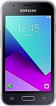 Samsung Galaxy J1 Mini Prime J106B Unlocked GSM Quad-Core Phone - Black