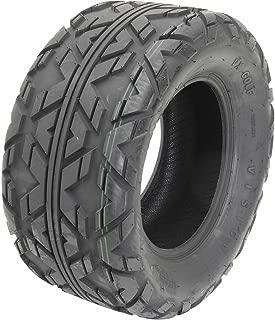 Vision Wheel VX Golf Front/Rear Tire - 21x10.5x12 (12) W8039211050126