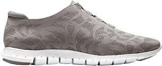 Cole Haan Women's Zerogrand Perforated Trainer Fashion Sneaker