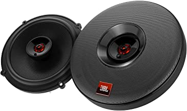 "$74 » JBL Club 625SQ - 6.5"", Two-way Premium Performance car audio speaker"