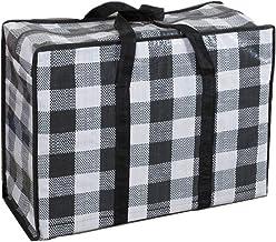 grand sac cabas multi usage