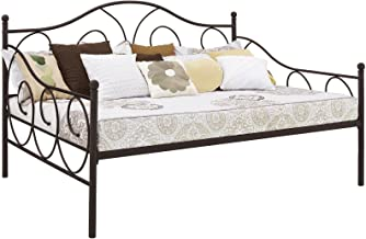 Best dhp victoria metal daybed assembly instructions Reviews