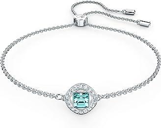 Top Rated in Women's Link Bracelets
