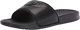 Nike Benassi Just Do It, Ciabatte Uomo