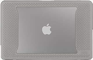 tech21 snap case for MacBook air 1