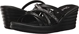 SKECHERS - Rumbler Wave - New Lassie