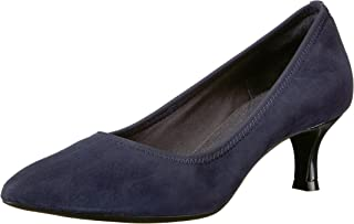 Rockport Women's Total Motion Kaiya Pump