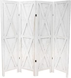 Best screen room dividers for sale Reviews