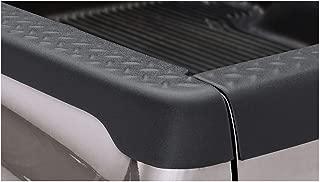 Bushwacker 49504 Chevrolet/GMC Diamondback Ultimate BedRail Cap