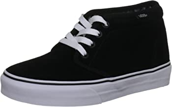 Best vans chukka boot core classics Reviews