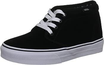 Vans Men's Chukka Boot Core Classics