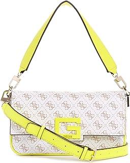 Guess Brightside Shoulder Bag for Women