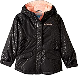 Razzmadazzle™ Jacket (Little Kids/Big Kids)