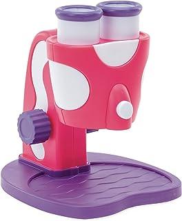 microscopio-bambini-piccoli