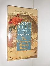 The Claiming of Sleeping Beauty (Volume I)