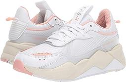 48e2ea42606 Puma caroline wedge sneaker womens, Shoes | Shipped Free at Zappos