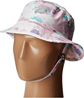 The North Face Kids - Youth Zipline Hat