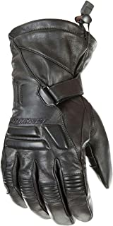 Best leather snowmobile gear Reviews