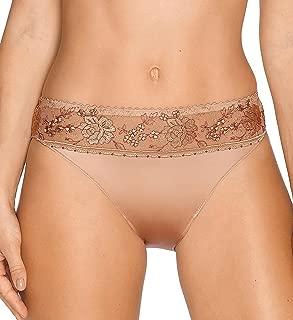 PrimaDonna Golden Dreams Rio Bikini Panty (056-2880)