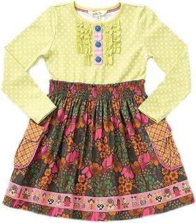 as a princess dress matilda jane