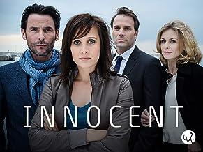 Innocent: Season 1
