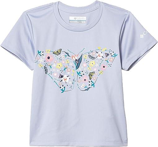 Twilight Butterflyscape
