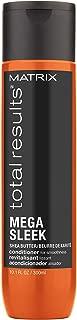 Matrix Total Results Mega Sleek Conditioner for Unisex