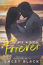 My Kinda Forever (Summer Sisters Book 6)