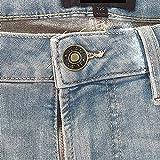Immagine 2 lahviuu bottone jeans 20 set