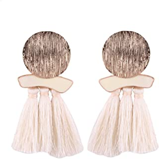 Best handmade earrings near me Reviews