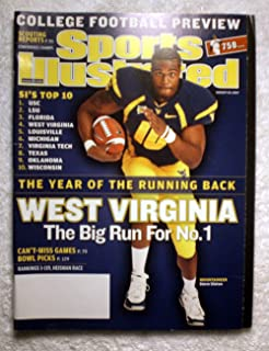 Best ncaa football 2007 cover Reviews