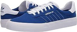 Team Royal Blue/Footwear White/Footwear White