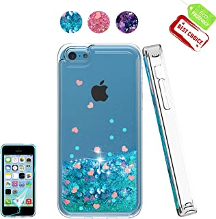 Best really cheap iphone 5c cases Reviews