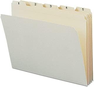 thirty one file folder holder