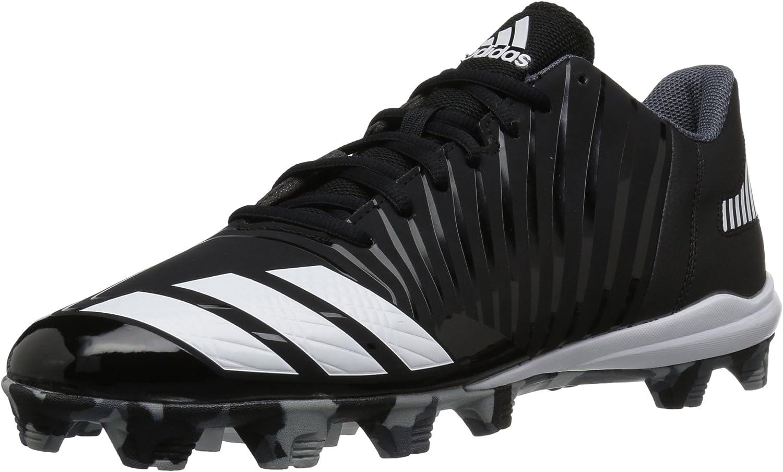 Adidas Mens Icon Md Baseball shoes