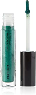 Cailyn Lip Gloss - Pack of 1, 09 Draco