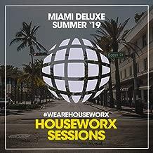 Miami Deluxe Summer '19