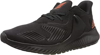 adidas Alphabounce RC Men's Road Running Shoes
