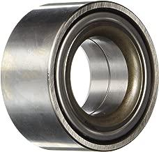 Timken 510029 Wheel Bearing