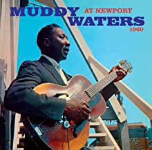 At Newport 1960 + Sings Big Bill + 6 Bonus Tracks