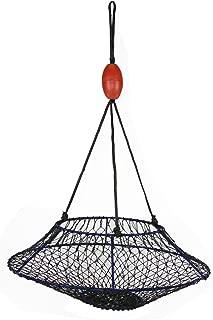 Best crab hoop net Reviews