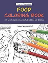 Best coloring book easy Reviews