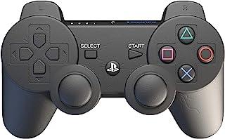 comprar comparacion Paladone PP4131PS Playstation - Controlador de estrés