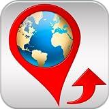 Madagascar Mapa de viajes: Offline OSM Soft
