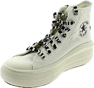 Amazon.it: Converse - Scarpe sportive / Sneaker e scarpe sportive ...