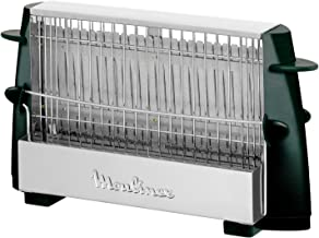 Moulinex Multipan A15453 - Tostador clásico de 760 W para