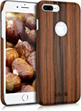 Best iphone 7 plus edge price Reviews